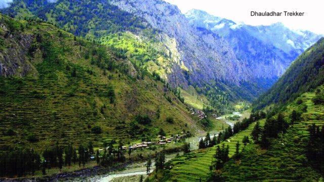 Save Bada Bhangal